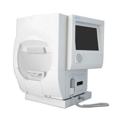 自動視野計HFA740